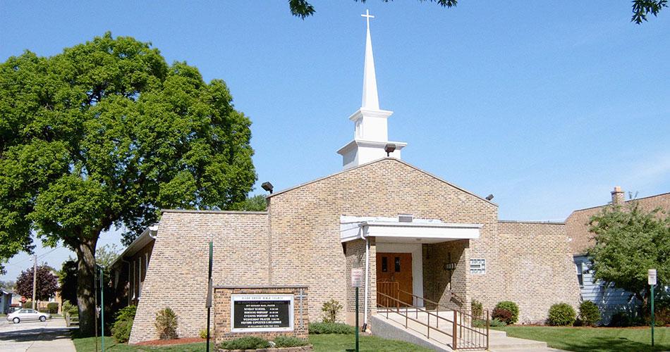 church-crop
